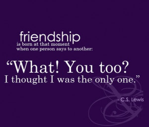 friendship quotes real friendship quotes for best friends humorous ...