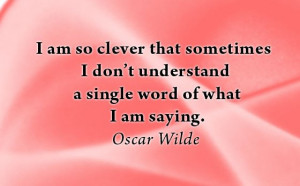 Funny Single Women Quotes | Funny quotes and sayings