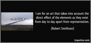quote-i-am-for-an-art-that-takes-into-account-the-direct-effect-of-the ...