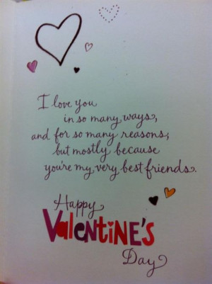 best-valentines-day-movie-quotes-and-sayings-3.jpg