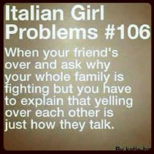 Sicilian Expression