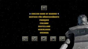 Spaceballs: Special Edition (UK - DVD R2)