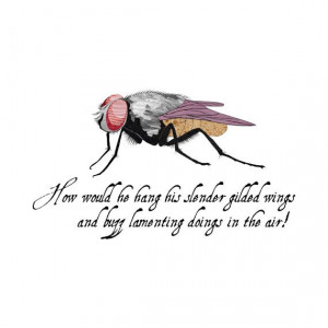 ... Quote - Titus Andronicus - Shakespeare's Menagerie: Insects Quotes