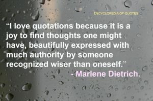 Funny Positive Outlook Quotes   QUOTES REALM   www.encyclogroup.com