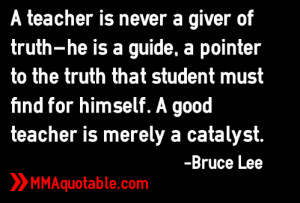 bruce+lee+quotes+teacher.PNG