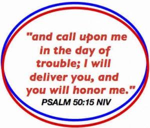 Cool Bible Verses 021-03