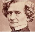 Home > Authors > H > Hector Berlioz
