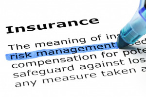 Landlord insurance and the cover you need!