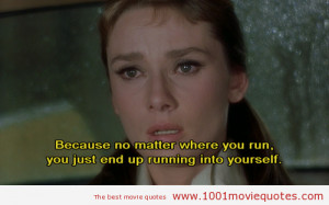 moviequotes com breakfast at tiffany s 1961 movie quote