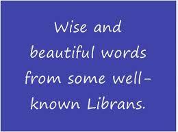 ... quotes virgo zodiac sign personality funny zodiac quotes leo quotes