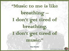 20 quotes for musicians in one download! Great for the music classroom ...