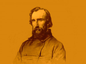 Description Henri-Frederic Amiel 1852.jpg