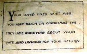 Lost Loved Ones At Christmas ~ Christmas Quotes For Lost Of Loved Ones ...