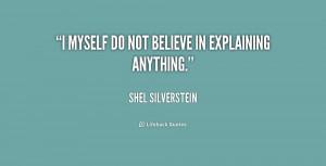 shel silverstein quote shel silverstein quotes brainyquote enjoy the ...