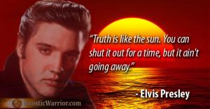 elvis.jpg#Elvis%20presley%20quotes%20650x340