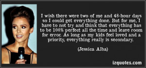 Jessica Alba Quotes Tumblr