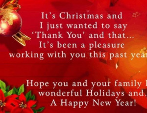 Christmas Day Quotes 2014
