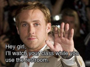 Hey Girl Hey Quotes - Quotes and