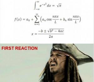 funny math questions
