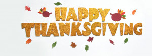 Thanksgiving_Cover_Photos_for_Facebook_Thanksgiving_2013_HD_Facebook ...