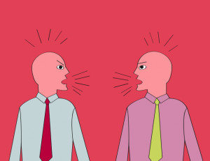 What's Worse Than a Coworker Who Undermines You?