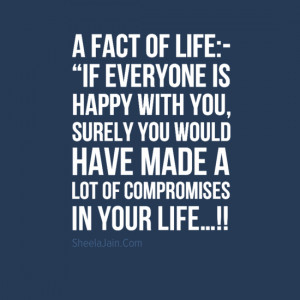 Life Changing Quotes - 10 Best Motivational And Inspirational Quotes ...