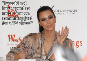 The 21 Dumbest Celebrity Quotes Of 2011
