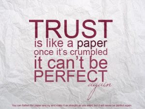 quotes and sayings nice quotes and sayings popular quotes and sayings ...