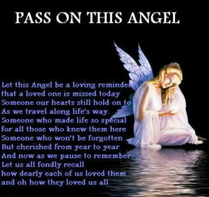 In memory of my loving parents.