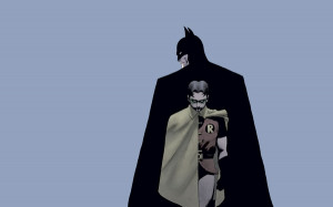 batman robin dc comics Entertainment Batman HD Wallpaper