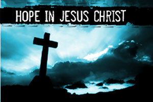 ... .pics22.com/christian-quote-hope-in-jesus-christ/][img] [/img][/url