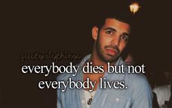 Drake quotes drake quotes