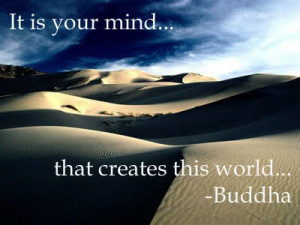 Quotes leave a paradigm for soul-growth
