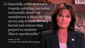 06 sarah palin quotes RESTRICTED