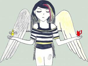 half_angel_half_demon_by_blackroses784213-d54sizv.jpg