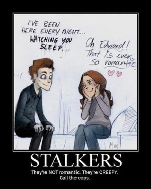 funny twilight pictures images photos