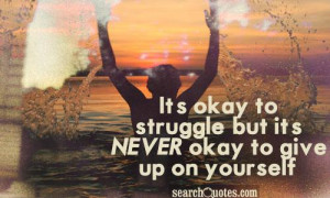 Inspirational Cheer Quotes And Sayings John zickefoose quotes &