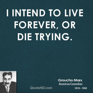 ... Quotes, Un Quotes, Quotes Shared, Groucho Marx Quotes, Comedian Quotes