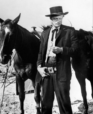 ... sky names richard widmark characters dude still of richard widmark in