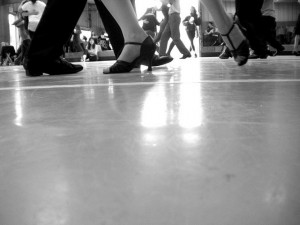 Tango Photos - Best of the Best
