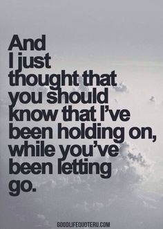 ... quotes quotes 3 inspiration quirky quotes letting go quotes lets go
