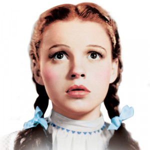 ... /photos/34700000/-dorothy-gale-the-wizard-of-oz-34746987-500-500.png