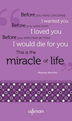 Go Back > Pix For > Pregnancy Quotes And Sayings For Facebook