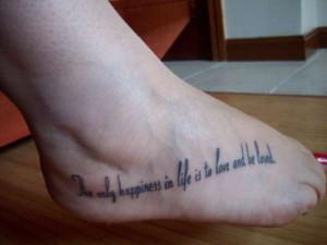 Religious-Foot-Tattoos-Quotes