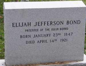 Memorial Epitaphs And Verses Headstones USA