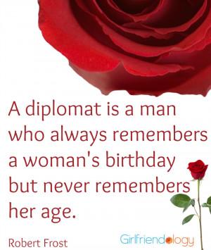 Birthday Quotes for Women – Celebrating 8 Years of Girlfriendology
