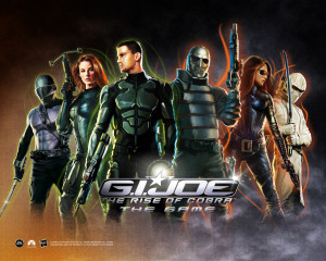 ... joe-group-g-i-joe-rise-cobra-wallpaper-g-i-joe-group-wallpaper-gi
