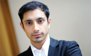 Jaime Menendez and Riz Ahmed - compare and contrast