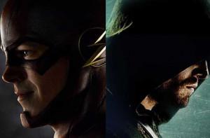 Arrow-The-Flash-Vampire-Diaries-La-CW-devoile-les-dates-de-rentree-de-