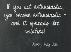 http://www.blog.qtoffice.com/bid/86282/Mary-Kay-Quote-of-the-week-How ...
